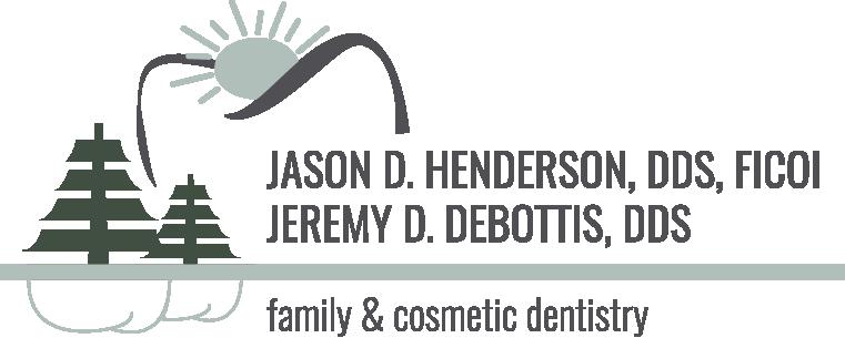 Dr. Henderson DDS